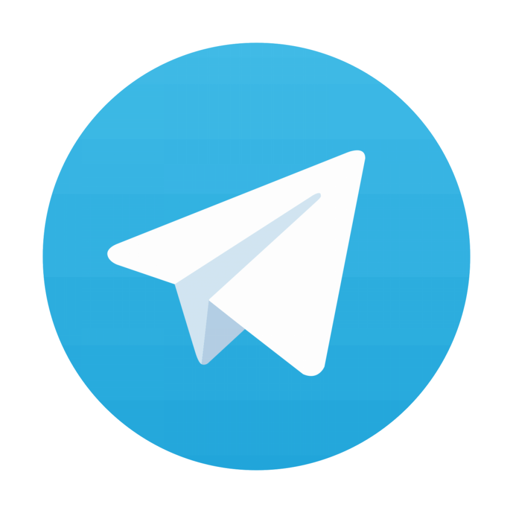 Telegram-logo-1200x1200.png